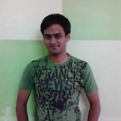 bhuvaneshbabu