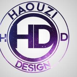 haouzidesign