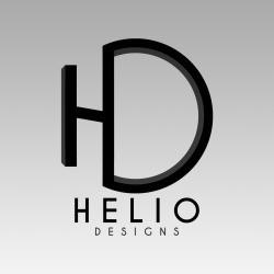 heliodesigns
