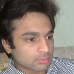 chaudhryumair