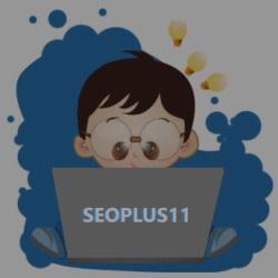 seoplus11