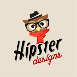 hipsterdesigns