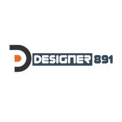 designer891