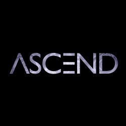 ascend_creative