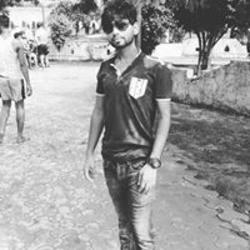 avinashmaurya