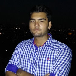 ahmad_bilal9716