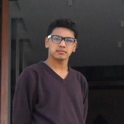 prashants