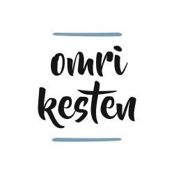 omri_kesten