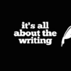 writingdigest