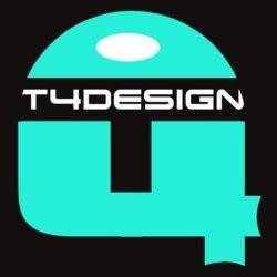 t4design