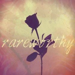 rareworthy