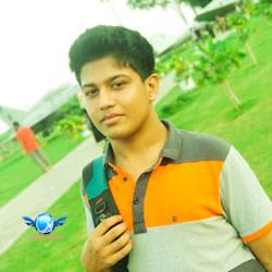 shayshab