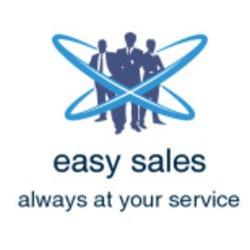 easysales17