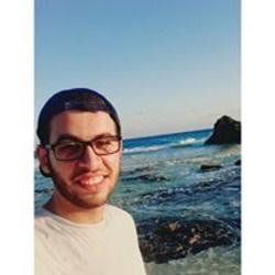 mohamedsalah368