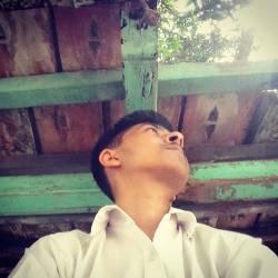 fahim_faiyaz