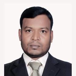 monowar_hossain