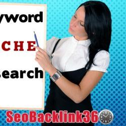 seobacklink360
