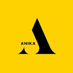 iamanika