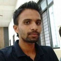 bhimanibhavu