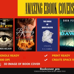 bookcover_pro
