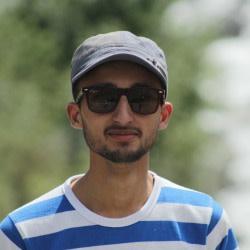 shahab19m
