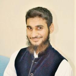 shahid_writer