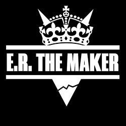 erthemaker
