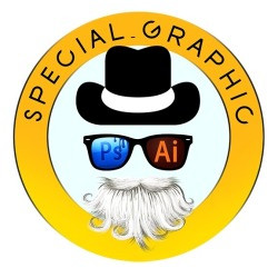 special_graphic