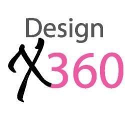 designx360