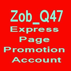 zob_q47
