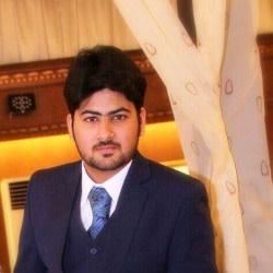 zain_advisor