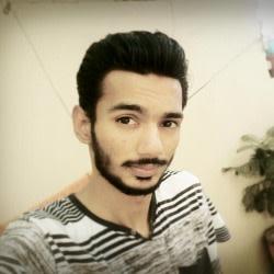 sufyan_saif1