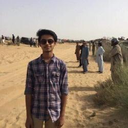hassansajjad27