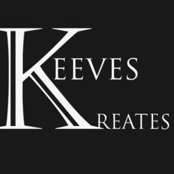 keeves03