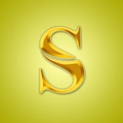 sam_sid
