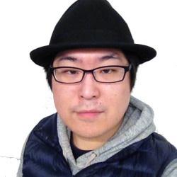 kiyohirosakai