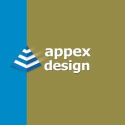 appexdesign