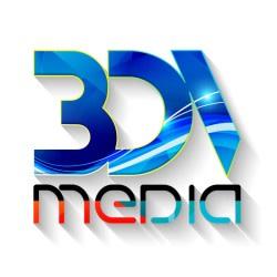 bedazzledmedia