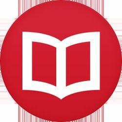 ebooksweet