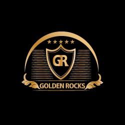 goldenrocks