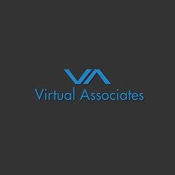virtualassoc
