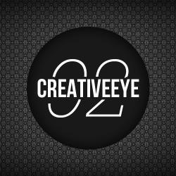 creativeeye92