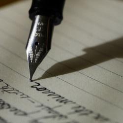 writingmaster62