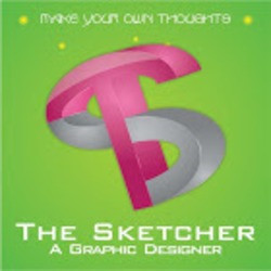 thesketchers