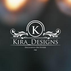 kira_designs