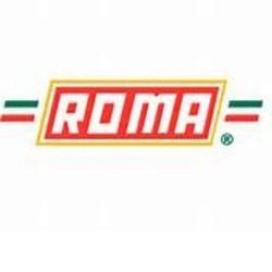 romaalvi