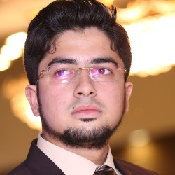 sabih_rehman