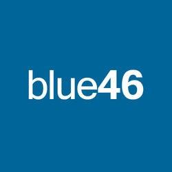 blue46