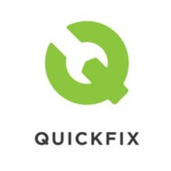 website_fixer