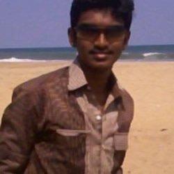 bharathirfan